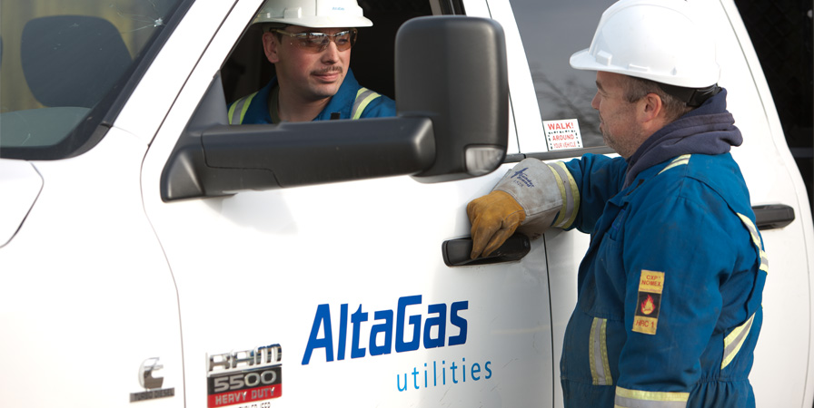 AltaGas Utilities two gusy 896 px